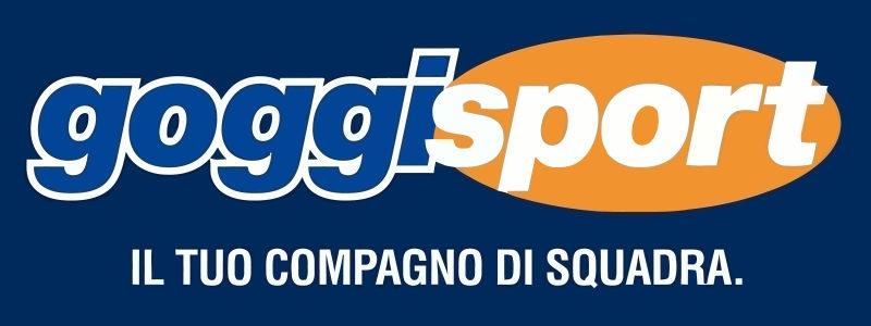 Goggi Sport