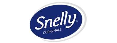 Snelly