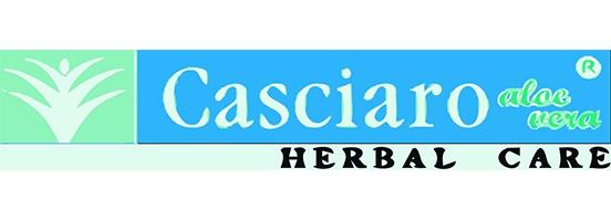 Casciaro Aloe Vera