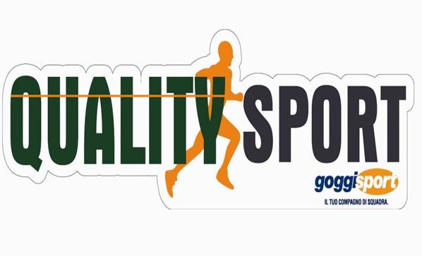 Quality Sport by Goggi Sport