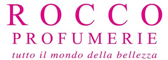 Rocco Profumerie