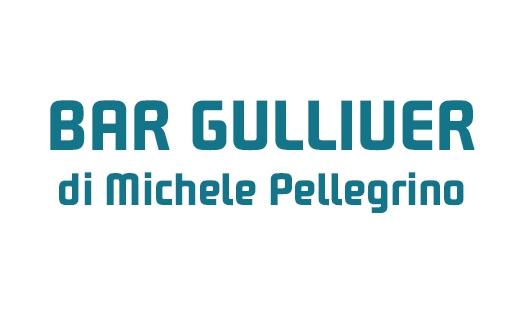 Bar Gulliver