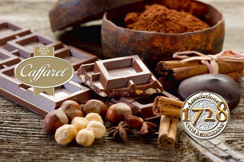 Offerta Cioccolata Caffarel Bar Gulliver